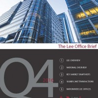 2016 Q4 Lee National Office Brief_Page_01