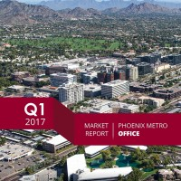 2017 Q1 Office Report_Page_1