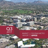 2017 Q3 Office Report_Page_1