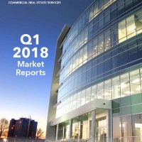 Pages from 2018 Q1 Lee National Office Brief