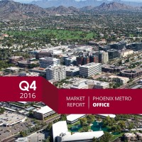 Q4 2016 Office Report_Page_1
