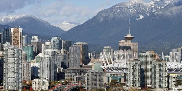 Vancouver_1