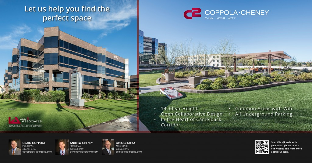 CamelbackCommons-DoorDash-Postcard-WEB2