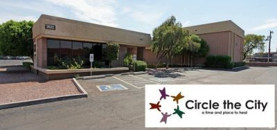 Coppola-Cheney represented Circle The City in their recent building purchase!