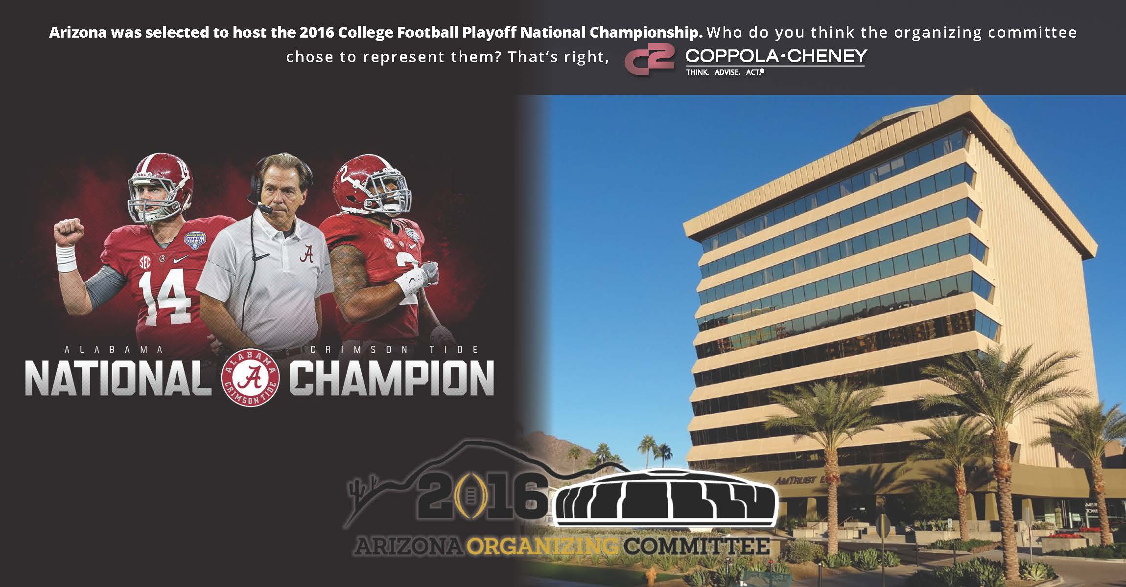 CollegeFootballPlayoffs-PostcardHorizontal_Page_1