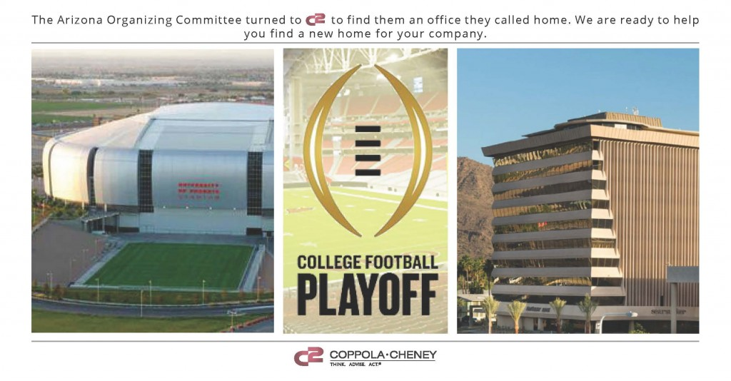 CollegeFootballPlayoffs-PostcardHorizontal_Page_2