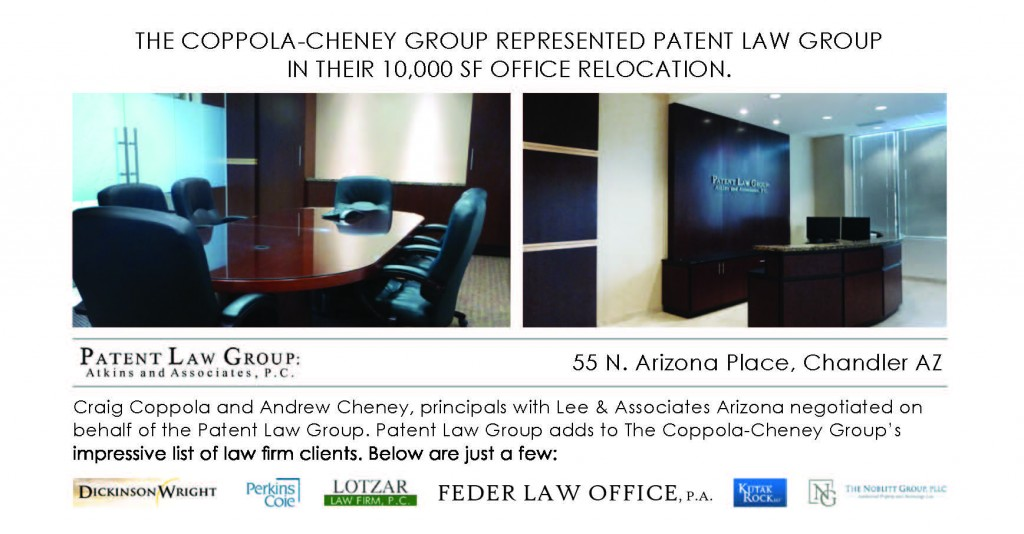 PAtent Law Group_Postcard-updated_Page_2