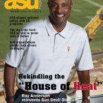 ASU Alumni Magazine 5.2015 - FL Published_Page_1