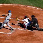 AZ Big Media baseball
