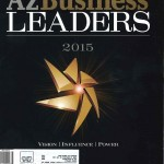 AZ Business Leaders 2015_Page_1