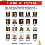AZRE_Mar April 2015_I AM A CCIM_Cheney
