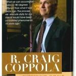 Broker of The Month - Commercial Executive Magazine- Fall 2015_Page_1