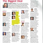 CCIM Biggest Deal Chandler Forum July_August 2015