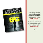 Commercial Executive Magazine 7.2014_Page_1