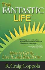 Fantastic Life Cover 150x232