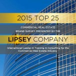 Lipsey Top 25 Brand Shout Out_Page_1