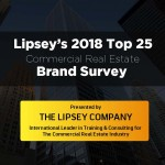 Lipseys-2018-Brand-Survey-Results-FINAL-highlighted_Page_01