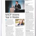 NAIOP Arizona Year in Review - AC