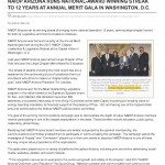 NAIOP Award 2017_Page_1