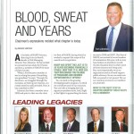 NAIOP - Blood, Sweat And Years_Page_1