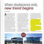 NAIOP Obsolescence_Page_1