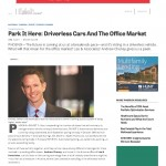 Park It Here_ Driverless Cars and the Office Market _ GlobeSt 4.18.17_Page_1