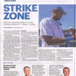 Phx Business Journal-Spring Training_Page_1