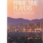 Prime Time Players_Page_1