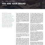 Professional Report - Q1 2016 -- All things considered you are your brand_Page_1