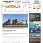 skysong-4-opens-to-tenants-and-public-_-az-big-media_page_1