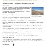 Solar panel roads_ The future is getting closer to now - Phoenix Business Journal_Page_1
