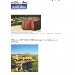 steak-and-real-estate-cook-up_page_1