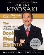 The Real Book of Real Estate 150x188