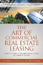 final leasing cover150x225
