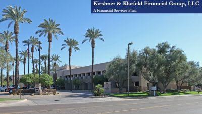 Kirshner & Klarfield
