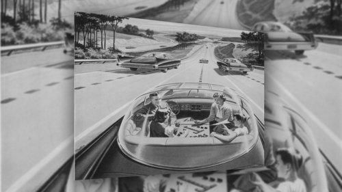 diverless cars