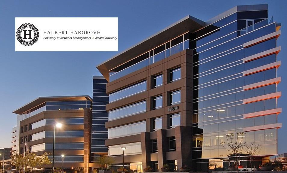 Halbert Hargrove Global Advisors, LLC