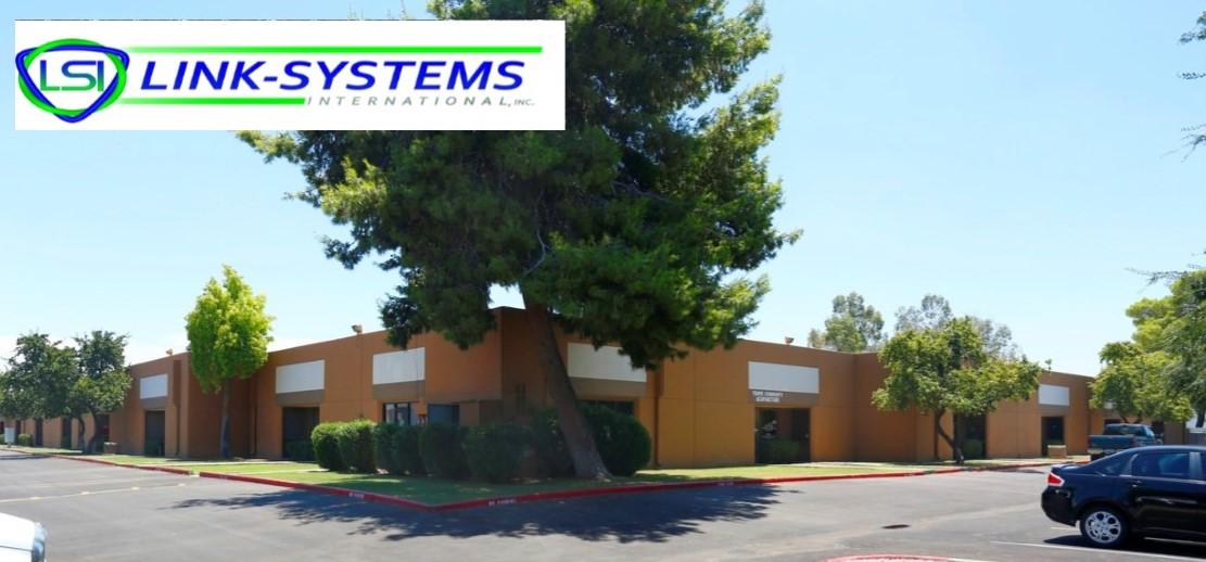 link-systems-international
