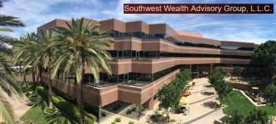 SW Wealth Advisory