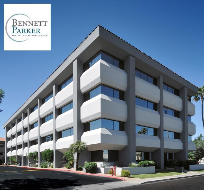 Bennett Parker LPG Law