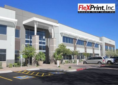 Flexprint LLC
