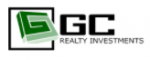 GC Realty
