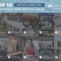 Top 10 Office Amenities_Final