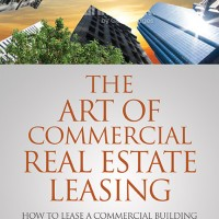 final leasing cover