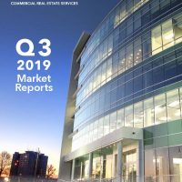 2019 Q3 Lee National Office Brief 1