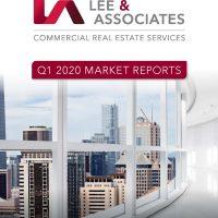 2020.Q1-Lee-Associates-Market-Report-RS front page_Page_01