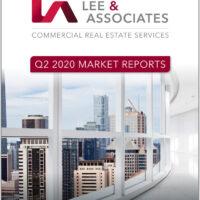 2020.Q2-Lee-Associates-Maket-Report-North-America-COVER-PHOTO-768x992